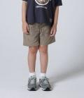 【先行予約 2022SS】highking  comfy shorts コンフィショーツ(100~160センチ、メンズ)