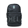 MEI KIDS  BACK PACK   ブラック(Kids)