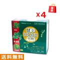 【福袋】長命草の青汁 健幸にこにこ家族 2.5g×30包 4個セット