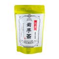 国産菊芋茶