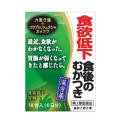 【第2類医薬品】 香砂六君子湯(こうしゃりっくんしとう)エキス細粒G「コタロー」