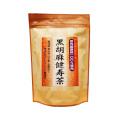 黒胡麻健寿茶