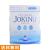 JOKINUジョキーヌ10錠入り安定化二酸化塩素消毒剤タブレット型錠剤型長期保存可能除菌消臭防カビ
