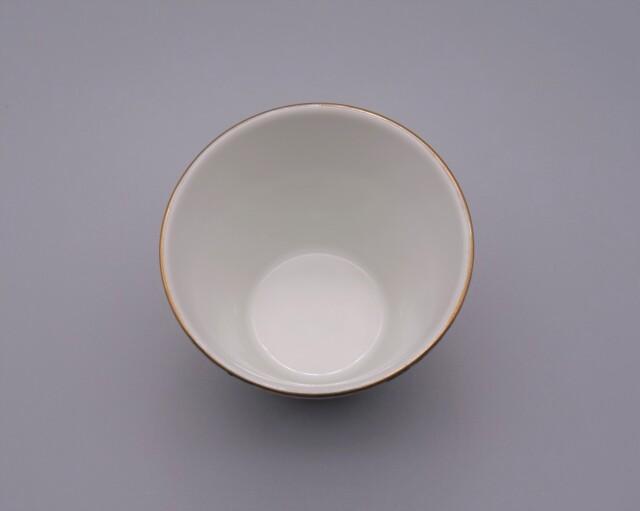 九谷焼 花詰