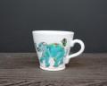 マグカップ 神象の図 [ 山近泰 ]
