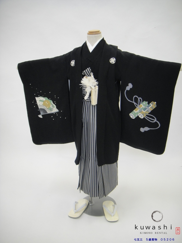 七五三着物レンタル 七五三 五歳着物 5歳 袴 お参り 前撮り 貸衣装 格安