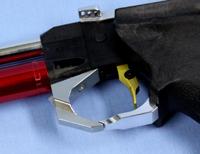 APS-3ロングトリガーガード