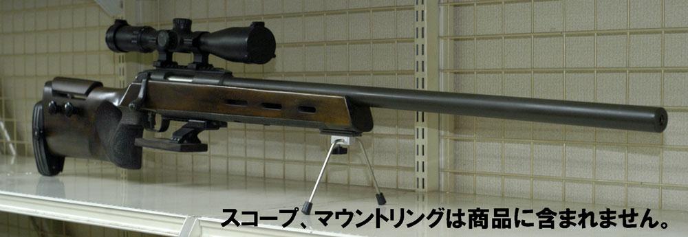 5-045 APS-2ORカスタムOD色。可変ホップ仕様。