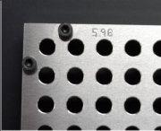 BB弾ゲージ 5.96mm