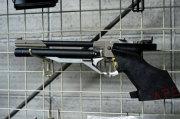 APS-3/0.85Jショートカスタム