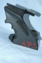 5-041 APS-3カスタムグリップ。