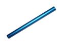 マルゼン純正APS-3カラーアウターバレル/ブルー