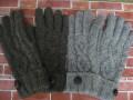 新作入荷前セールease手袋【ALL\1,080】 グローブ ローゲージアラン