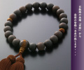 京都 数珠