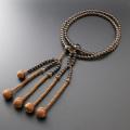 宗派別数珠