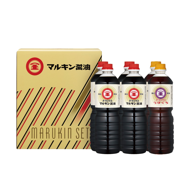 商品画像_デラックス醤油セットA_