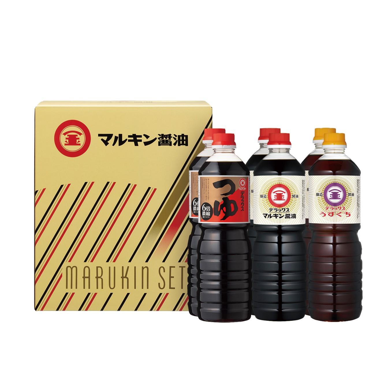 商品画像_デラックス醤油セットB_