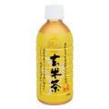 越前玄米茶 ハイピース 福井県
