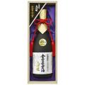 金紋ねのひ 大吟醸 金賞受賞酒