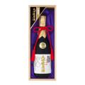 金紋ねのひ出品酒720ml