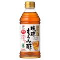 マルキン琉球もろみ酢プレーン低糖500ml