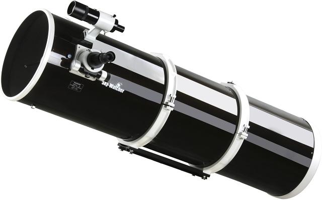 スカイウォッチャー BKP300 OTAW Dual Speed  鏡筒【代引き不可】