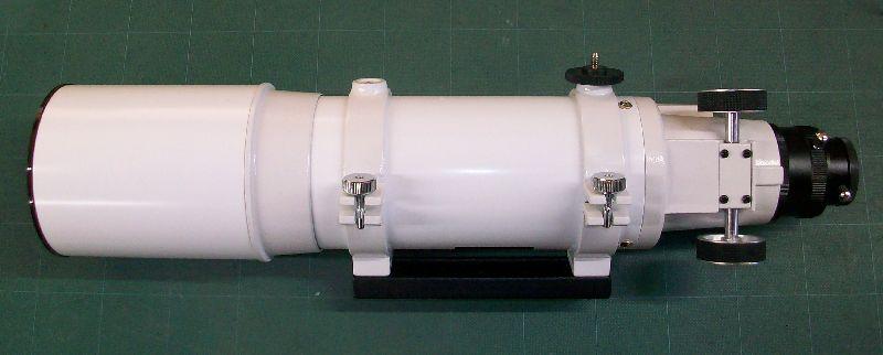 ケンコー NEW スカイエクスプローラー SE102 鏡筒 【展示アウトレット】