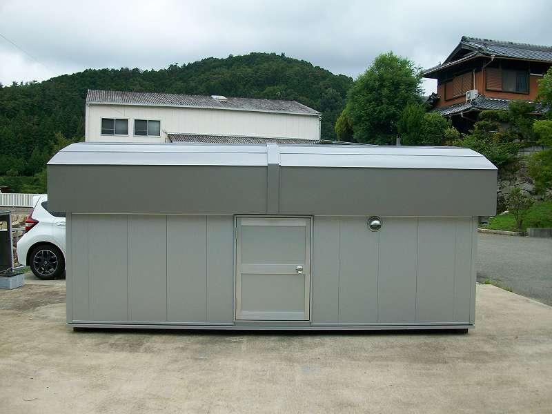 MAUNA-KEA SR2440DXマウナケアスライディングルーフ本体・電動開閉式(送料・取付別途)