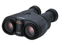 Canon(キヤノン) 防振双眼鏡 8x25 IS