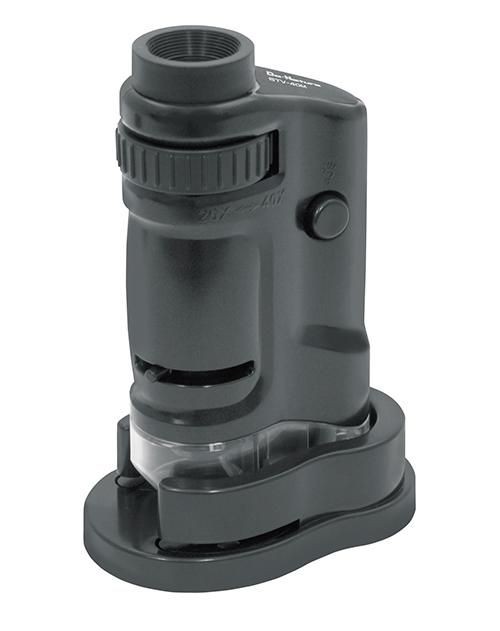 ケンコー(Kenko) Do・Nature 顕微鏡 STV-40M ※お取り寄せ