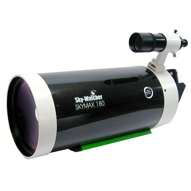 スカイウォッチャー BKMAK180 OTAW  鏡筒【代引き不可】