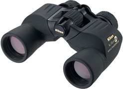 Nikon(ニコン) 双眼鏡 アクション EX 8x40 CF