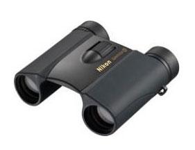 Nikon(ニコン) コンパクト双眼鏡 スポーツスターEX 8×25DCF ※お取り寄せ