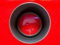 【中古品】 ビクセン 60mmF.5アクロマート対物レンズ