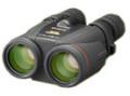 Canon(キヤノン) 防振双眼鏡10x42 LIS WP