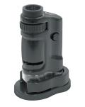 ケンコー(Kenko) Do・Nature 顕微鏡 STV-40M