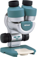 ニコン(Nikon) 顕微鏡 ファーブルミニ ※お取り寄せ