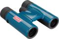 ビクセン(Vixen) 双眼鏡 コールマン H8x25 (ターコイズブルー) ※在庫限り