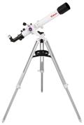 Vixen(ビクセン) ミニポルタ  A70Lf 天体望遠鏡 入門機 初心者