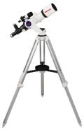 Vixen(ビクセン) 天体望遠鏡 ポルタII ED80Sf