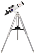Vixen(ビクセン) 天体望遠鏡 ポルタII ED80Sf ※お取り寄せ商品