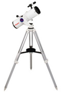 Vixen(ビクセン) 天体望遠鏡 ポルタII R130Sf