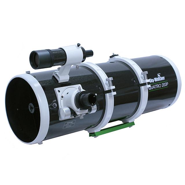 スカイウォッチャー BKP200 OTAW Dual Speed  鏡筒【代引き不可】