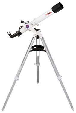 Vixen(ビクセン) ミニポルタ  A70Lf 天体望遠鏡 入門機 初心者 ※お取り寄せ商品