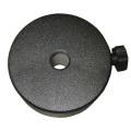 アイオプトロン   バランスウェイト4.5kg(軸径20mm:CEM40/CEM25/iEQ30用)