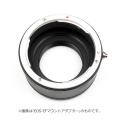 ZWO ニコンFマウントアダプター・ASIカメラ全般用 ZWO-Nikon-T2【ブラックフライデー&クリスマスセール特価】