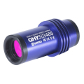 QHYCCD QHY5III485C(カラー・非冷却モデル)