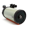 セレストロン EdgeHD925-CGE鏡筒[36045]【お取り寄せ】