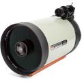 セレストロン EdgeHD1100-CGE鏡筒[36046]【2020/6/22発売】