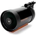 セレストロン C6 SCT OTA CG5鏡筒[36049]【納期:2021/2月下旬】